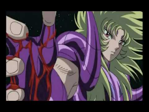 pelicula samurai shodown (spirits) en español castellano 5/8 from YouTube · Duration:  9 minutes 40 seconds