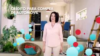 "Video BCR Banco Completo ""Elena"" download MP3, 3GP, MP4, WEBM, AVI, FLV Juni 2018"