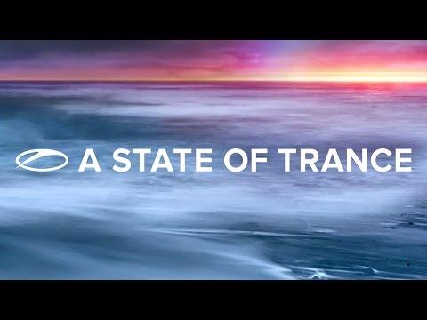 Aly & Fila with Skypatrol feat. Sue McLaren - Running (Original Mix)