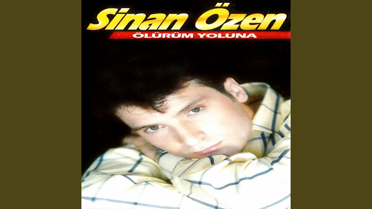 İbrahim Tatlıses - Ayşem (Official Audio)