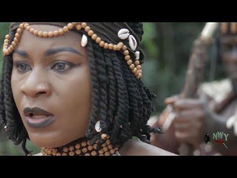Strange Feelings Part 1&2 - 2019 Trending Latest Nigerian Nollywood Movies FULL HD