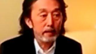 中村耕一の覚せい剤事件の真相!ASKA(本名=宮崎重明)逮捕にコメント 中...