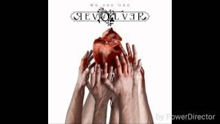 1. Revolver - Revolving Shadows (Intro)