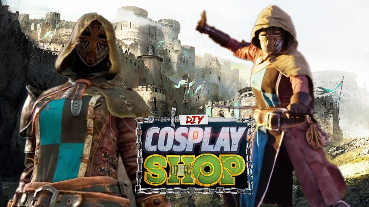 peacekeeper-for-honor-diy-cosplay-shop