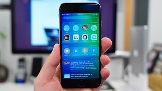 iOS 9 is here - Check out what