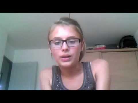 Pierre, les filles et son secretde YouTube · Durée:  12 minutes 6 secondes