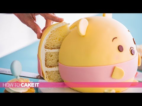 5 PERFECT Baby Shower Cakes! | Compilation | How To Cake It