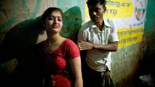 Repeat youtube video Mumbai Red Light Area Young Sex Workers In Mumbai 1