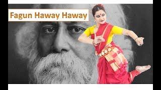 Fagun Hawai Hawai ( Rabindra Sangeet ) | Antara Bhadra.mp3