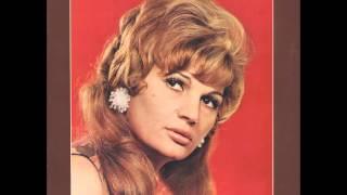 Silvana Armenulic - Ludujem za tobom - (Audio)