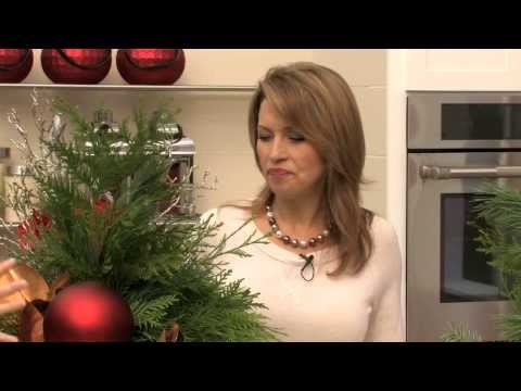 TERRA @ Home Season 4 Show 34