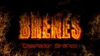 Tutorial Efecto Fuego: Photoshop CC
