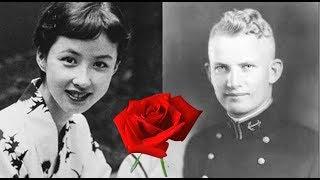 海外 感動 日本人が大・大・大嫌いだった最強の外国軍人が出会った…とある日本人女性!その出会いが運命を変えた 日本とアメリカの「歴史的な絆」日本の評判が驚異的に変わった感動秘話!