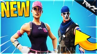 HOW TO ACTUALLY UNLOCK FOUNDER SKINS IN FORTNITE BATTLE ROYALE! (Fortnite Battle Royale Founder)