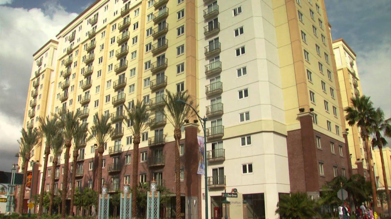 Anaheim Hotels With Kitchen Near Disneyland Lantern Pendant Lights For Worldmark Hotel 2018 World 39s Best