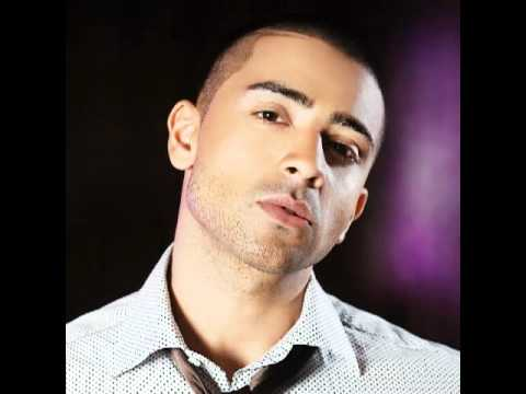 Jay Sean - Freeze Time (New Single 2011) Full Song