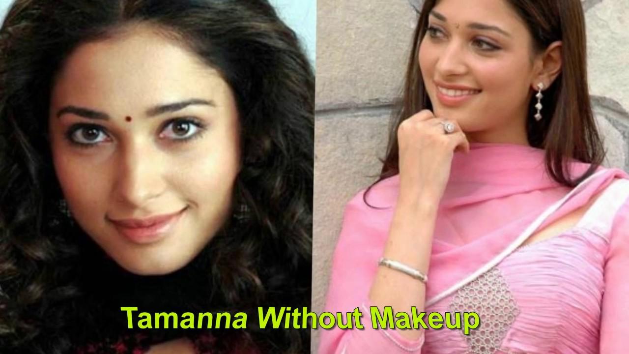 tamil actresses without makeup photos