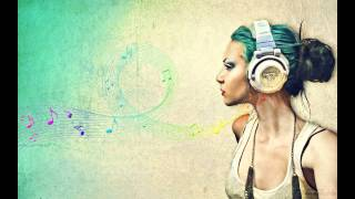 Marteria - Sekundenschlaf (Seeed Remix)