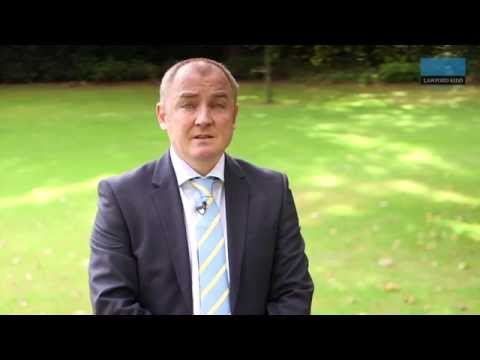 How to Claim Compensation After a Car Crash | Lawford Kidd Personal Injury Lawyers Scotland