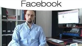 Comment supprimer un ami sur facebook ?