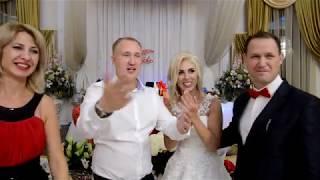 Отзывы со свадьбы Романа и Ольги