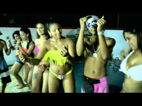 Mcs Nando e DoDo - Linda e sensual (Lasmar Produções apresenta)