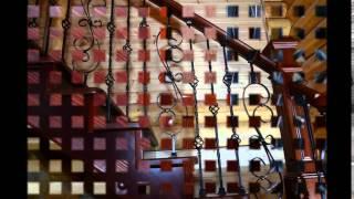 стоимость лестницы из дуба(, 2014-10-14T14:03:21.000Z)