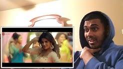 Unglich Ring Daal De | Nidhhi Agerwal | Jyotica Tangri | Zee Music Originals American Reaction