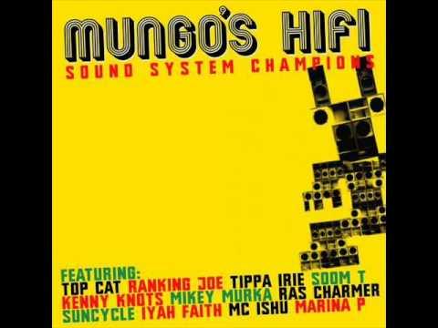 Mungo's Hi-Fi - Did You Really Know (feat. Soom T)