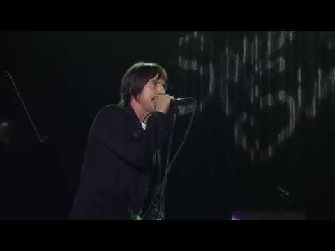 """Spring Sing 2015 - Anthony Kiedis: """"Otherside"""""""