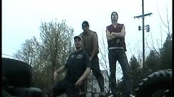 """Tireman"" music video (Fireman Parody)----- Beacon Light"