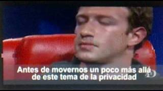 Facebook Iluminati. Mark Zuckerberg