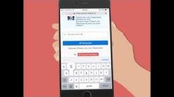 SocialBoost Live Chat op mobiel!
