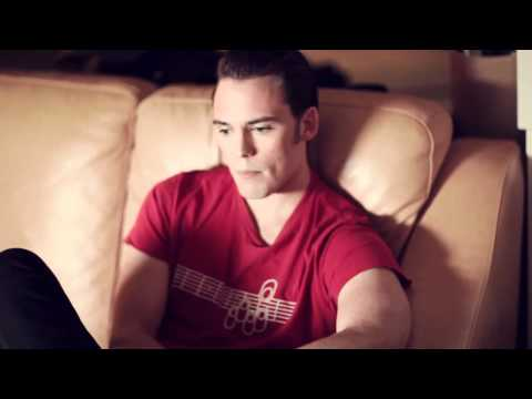 Sam Claflin interview