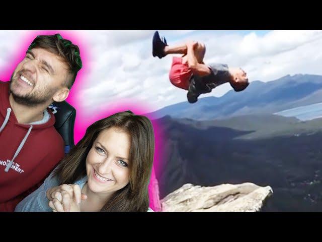 trápne moment online dating zadarmo Single Zoznamka Austrália