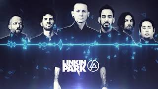 Linkin Park - Victimized (Remix by PRoject OxiD) [2019]