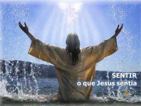 amar-como-jesus-amou---padre-marcelo-rossi