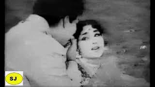 Kalaikovil 1964  --  Nan Unnai Serntha Selvam