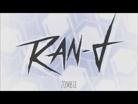 Ran-D - Zombie |HD+HQ|