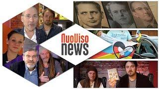 Politische Morde - NuoViso News #5