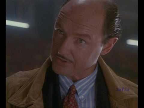 Terry O'Quinn In The Cutting Edge  1992