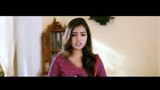 Entharaa Entharaa neyae Entharaa - Thirumanam Ennum Nikkah - WhatsApp status