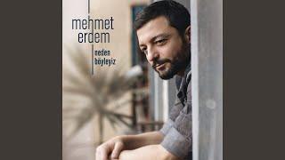 Mehmet Erdem - Söyle
