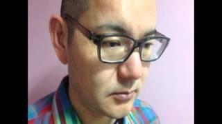 塩村文夏議員に対して鈴木章浩議員がセクハラ野次発言をした問題に三遊...