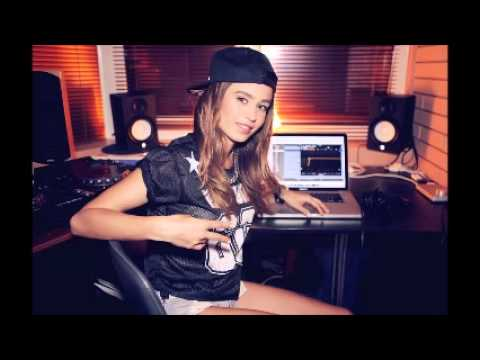Juicyland Yearmix 2013 - Dj Juicy M