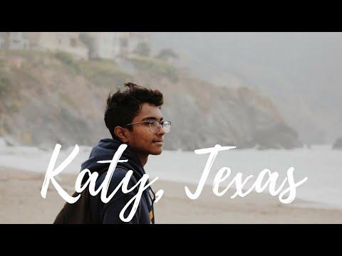 Chapter: Katy, Texas