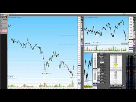 🔴 LiveMarket Crash und Aktien 27.02.2020
