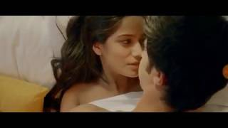 Nasha Hot movie Scenes