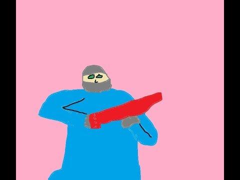 ninja darn tootin right - 480×360