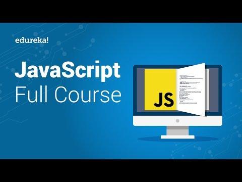 javascript-full-course-|-javascript-tutorial-for-beginners-|-javascript-training-|-edureka